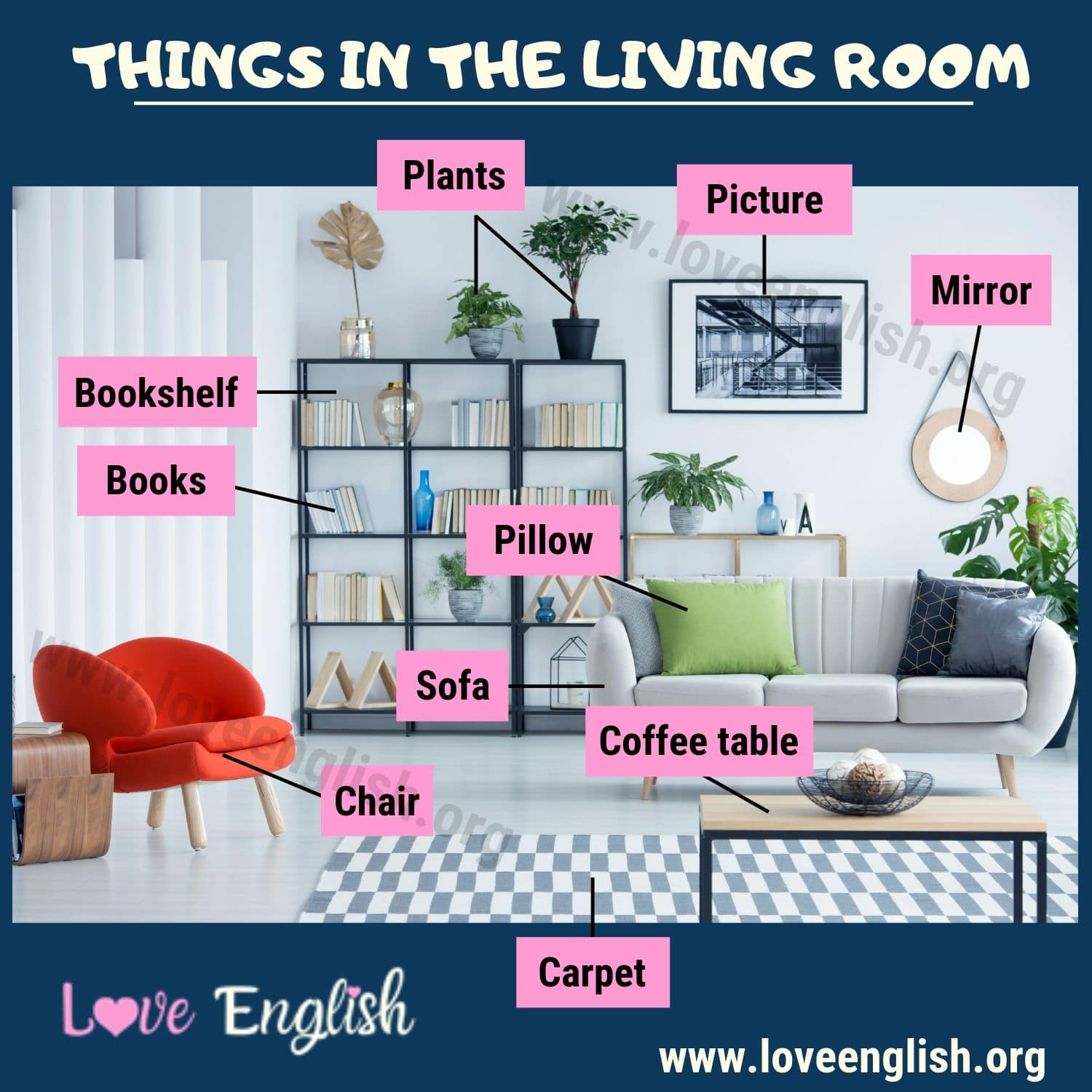Living Room Furniture 20 Helpful Things In The Living Room Love